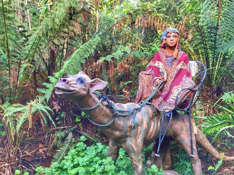Bruno'sSculptureGarden_24.JPEG