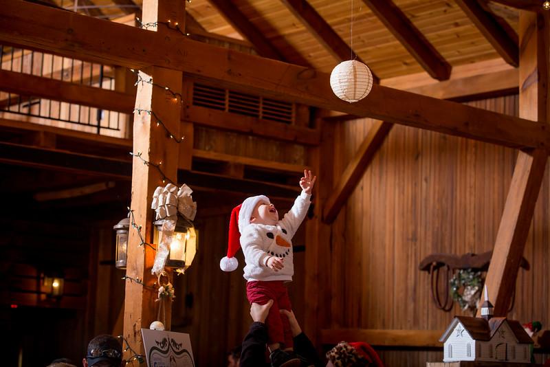 ChristmasIronstone2016_252_MMP.jpg
