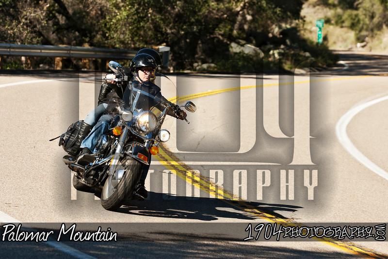 20110129_Palomar Mountain_0561.jpg