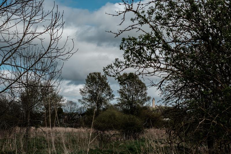 008_River_Walk.jpg