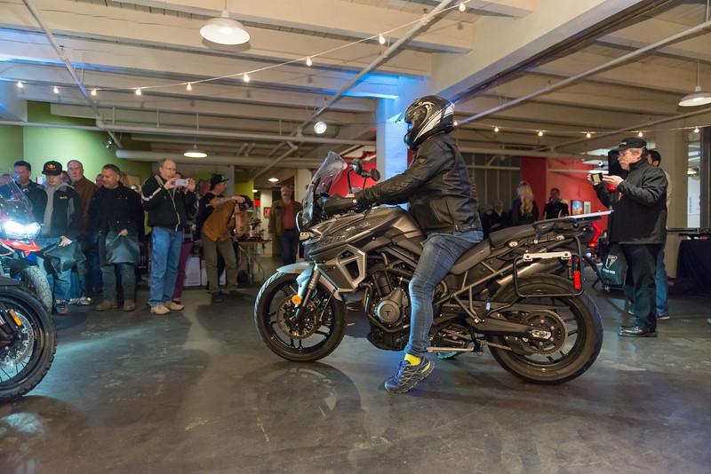 TriumphMotorcycles2017_GW-5830-161.jpg