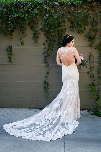 Angela-Clemens-Wedding-126.jpg