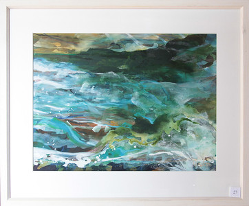 Penelope Timmis, gallery of art for sale