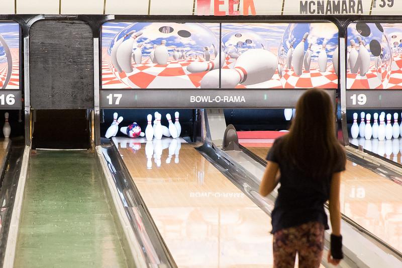 Maddie bowling-9615.jpg
