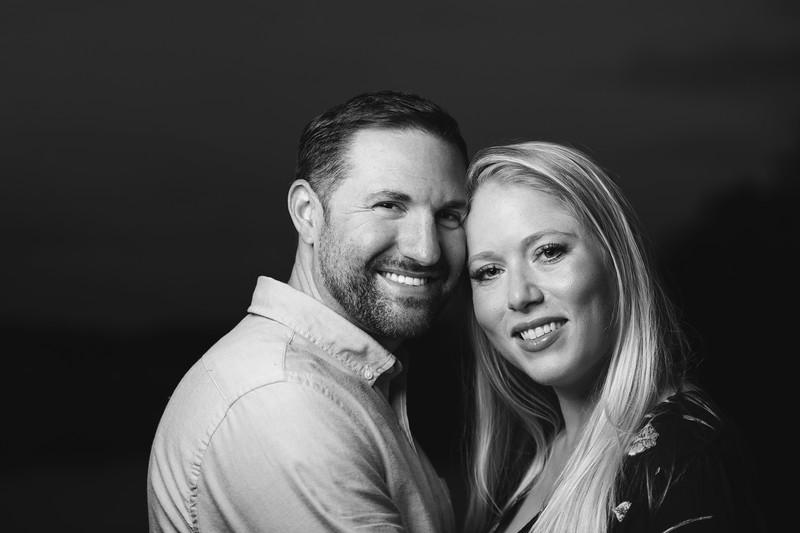 Tori & David announcement B&W (7 of 16).jpg