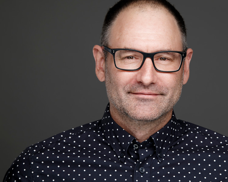 200f2-ottawa-headshot-photographer-Good Works Greg Cosgrove 7 Dec 20203341-Print.jpg