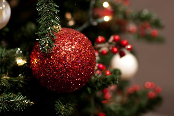 A Heartland Christmas 2011