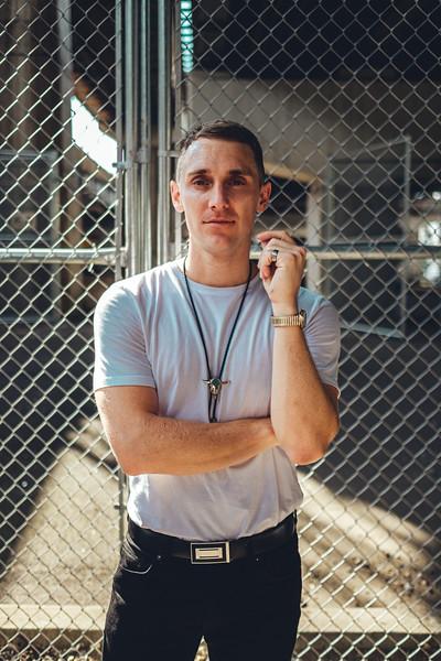 2019-08-19 | Vosters DJ Portraits