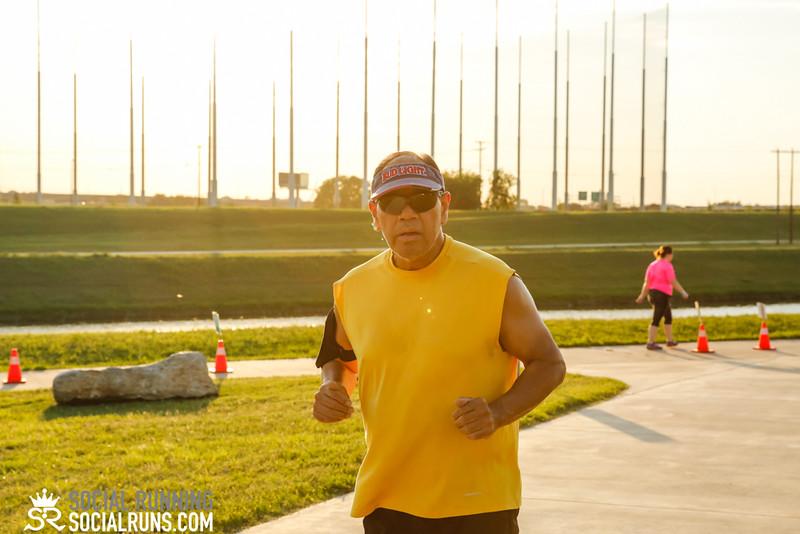 National Run Day 5k-Social Running-3271.jpg