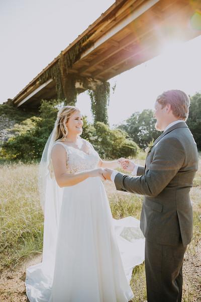 Tice Wedding-541.jpg