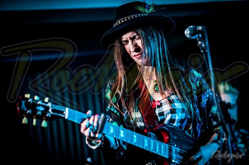 Susan Santos - Beaverwood
