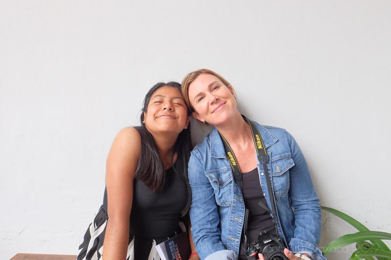 Jay Waltmunson Photography - Street Photography Camp Oaxaca 2019 - 163 - (DXT11587).jpg