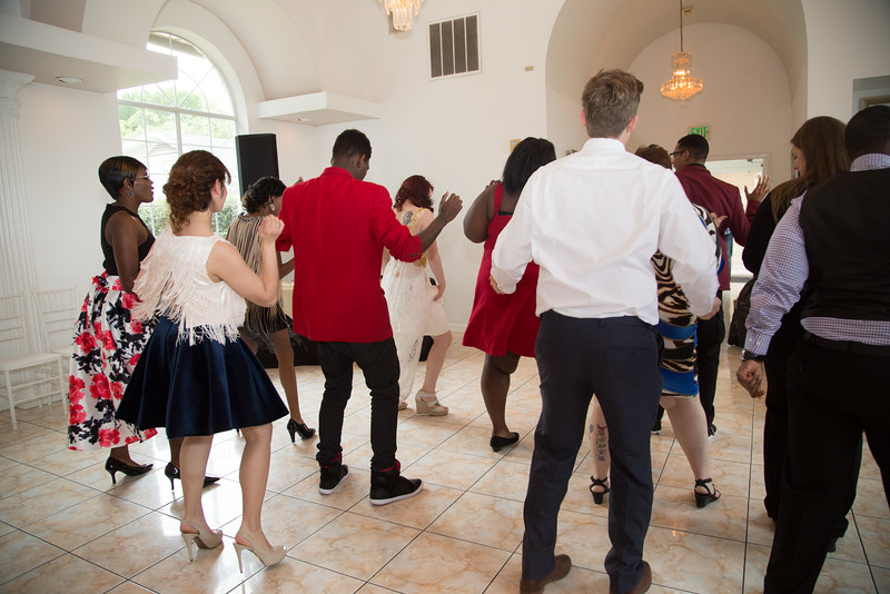 FaithAndJeremy-Wedding-0707.jpg