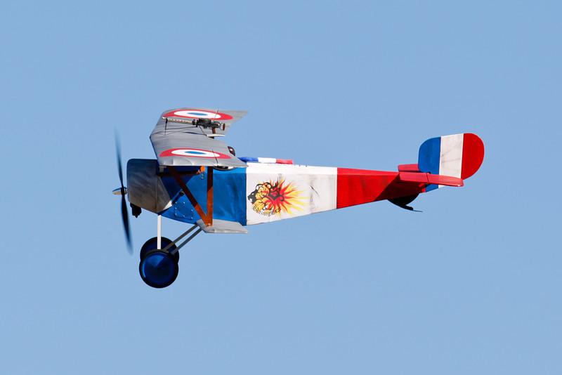 GP_Nieuport11_022.jpg