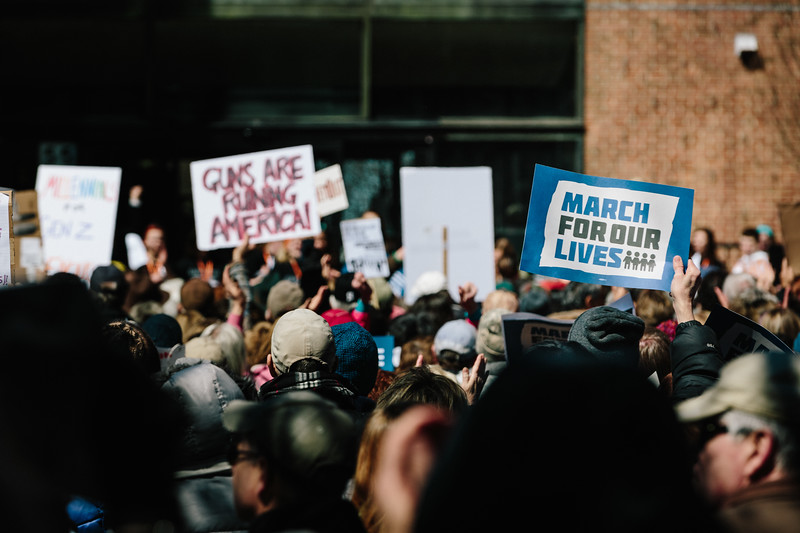 Mike Maney_March for Our Lives-146.jpg