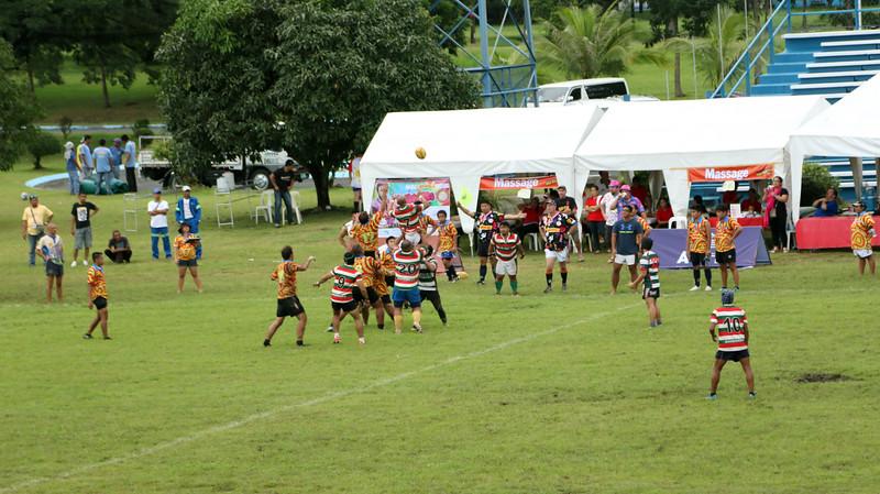 Rugby 93.jpg