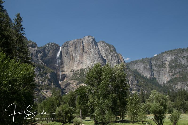 Yosemite 2018 -96.jpg