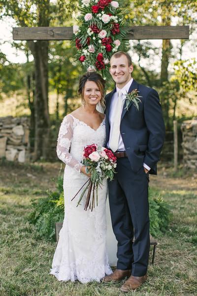 340_Aaron+Haden_Wedding.jpg