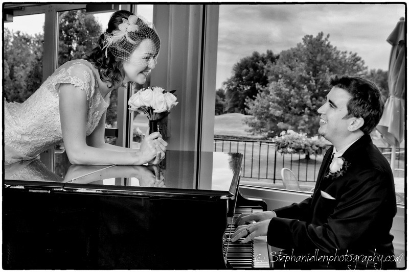 Wedding_photographer_tampa_stephaniellen_photography_MG_2291-Editbw.jpg