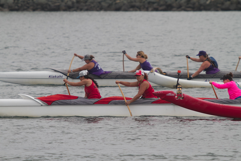 Outrigger_IronChamps_6.24.17-151.jpg