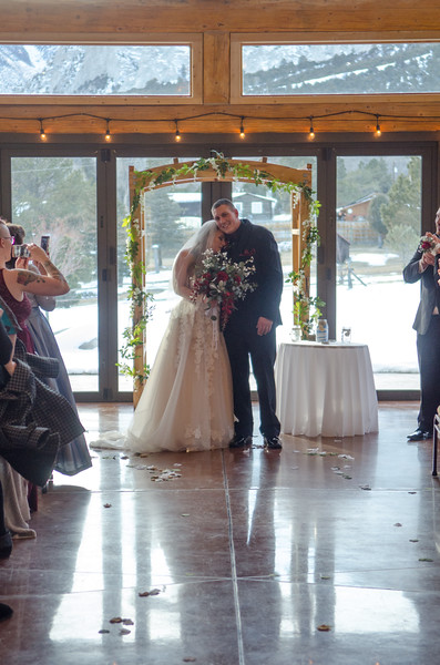 Mark and Lacy (103 of 390).jpg