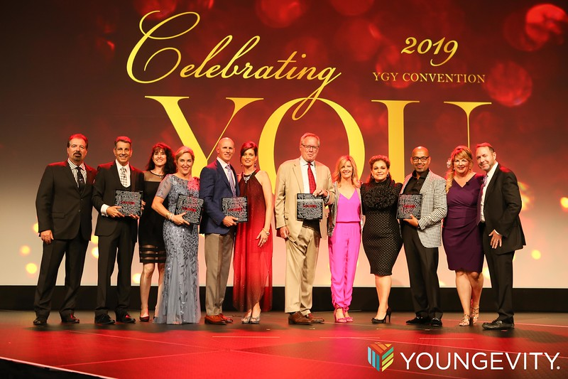 09-20-2019 Youngevity Awards Gala ZG0288.jpg