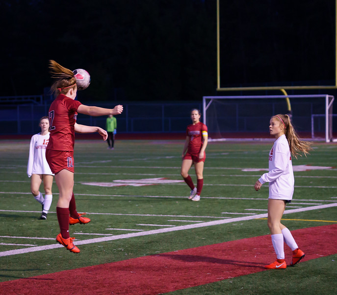 2019-10-01 Varsity Girls vs Snohomish 021.jpg