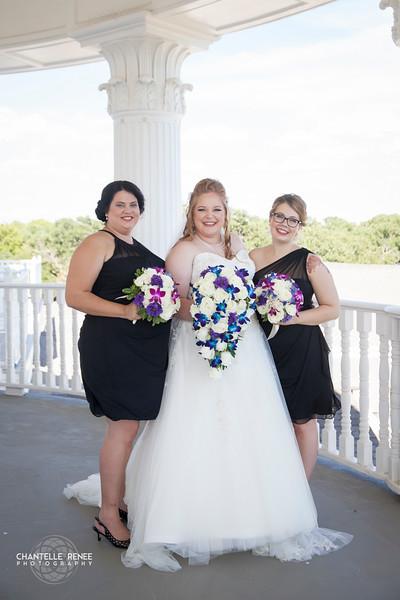 CRPhoto-White-Wedding-Social-223.jpg