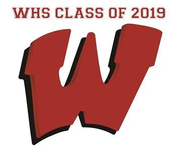 2019 WHS Project Graduation