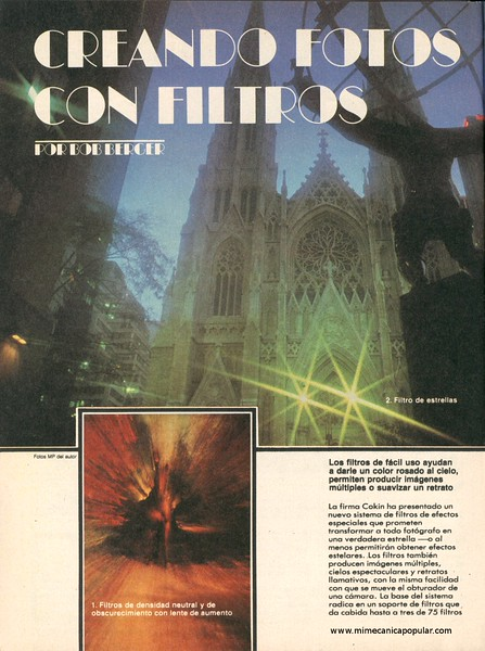 creando_fotos_con_filtros_julio_1981-01g.jpg