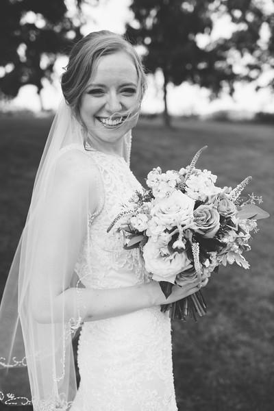 2018-megan-steffan-wedding-360-2.jpg