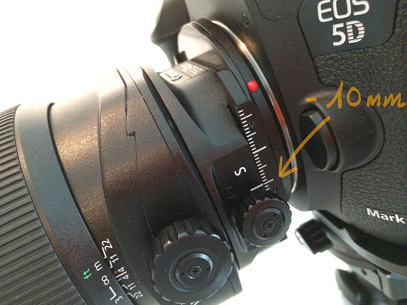 -10mm.jpg