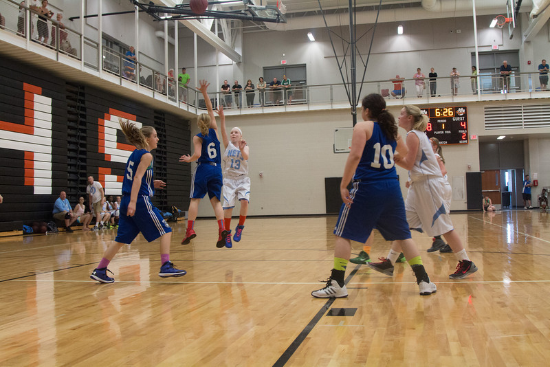 Farmington Tourney (50 of 93).jpg