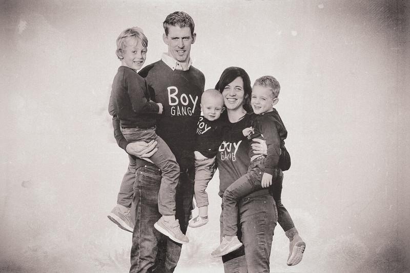 Jonas-Lara-kids (24 van 63).jpg