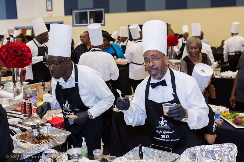 Chefs-7001.jpg