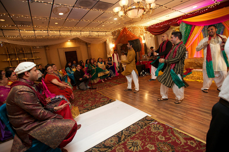 Rahim-Pithi-2012-06-01286.jpg