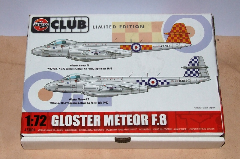 Meteor F.8 A1, 04s.jpg