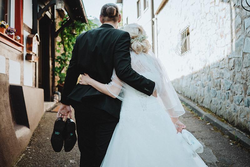 Tu-Nguyen-Wedding-Hochzeitsfotograf-Hochzeitsreportage-Neuwied-Bonn-Koblenz-Jan-Jessica-161.jpg