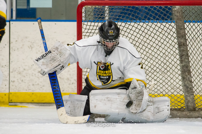 OA United Hockey vs W Bloomfield 11 23 2019-482.jpg