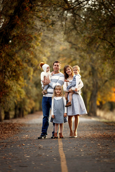 Family064a.jpg