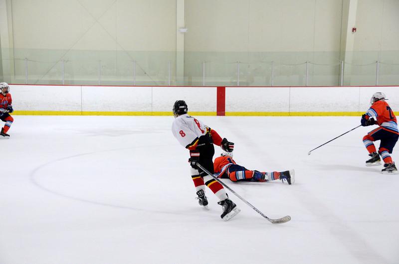 130113 Flames Hockey-244.JPG