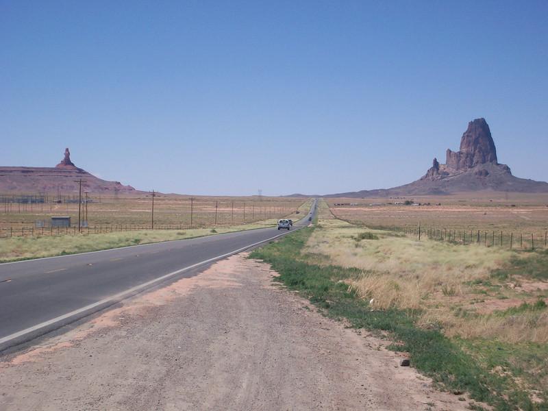 New Mexico Navajo Mission Trip 2008 Alex 017.jpg
