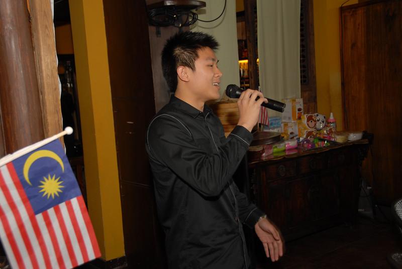 [20130420] MIBs Makan Beramai-ramai @ Malacca Legend-BJ (21).JPG