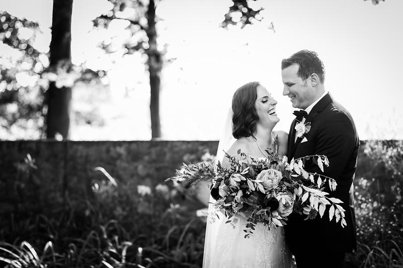SYLVIE AND LUKE - HOTEL DU VILLAGE - WEDDING PHOTOGRAPHY-433.jpg