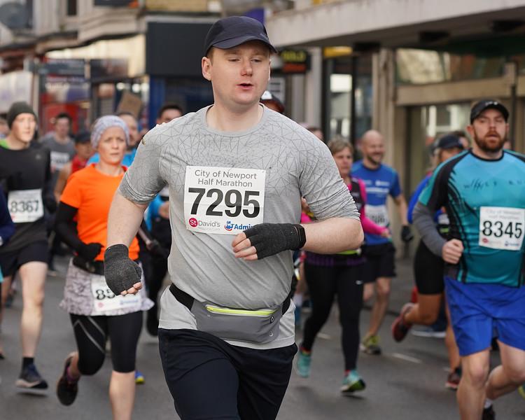 2020 03 01 - Newport Half Marathon 001 (72).JPG