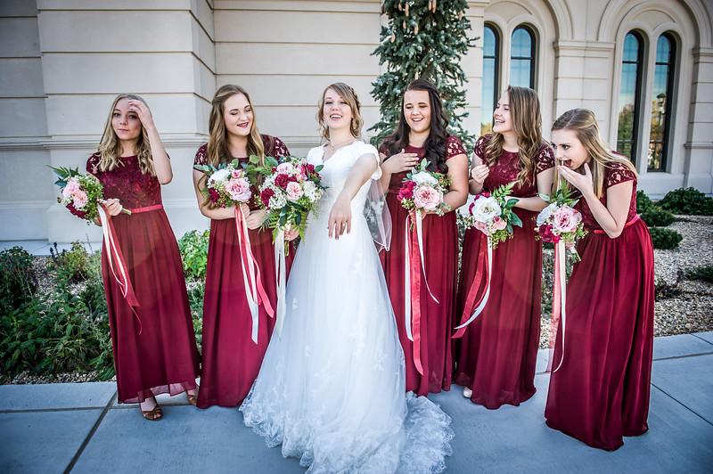Corinne Howlett Wedding Photos-356.jpg