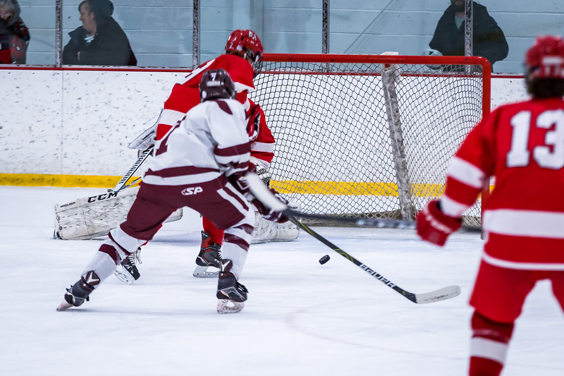 2019-2020 HHS BOYS HOCKEY VS PINKERTON-112.jpg