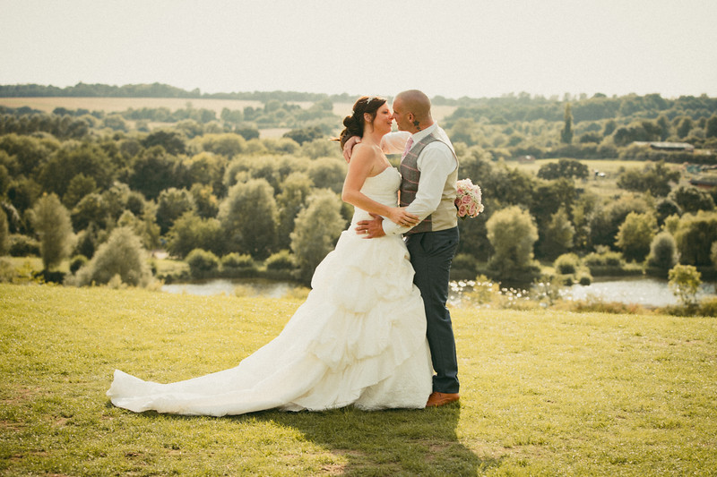 bensavellphotography_wedding_photos_scully_three_lakes (282 of 354).jpg