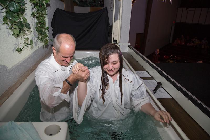 Baptism- 030_.jpg