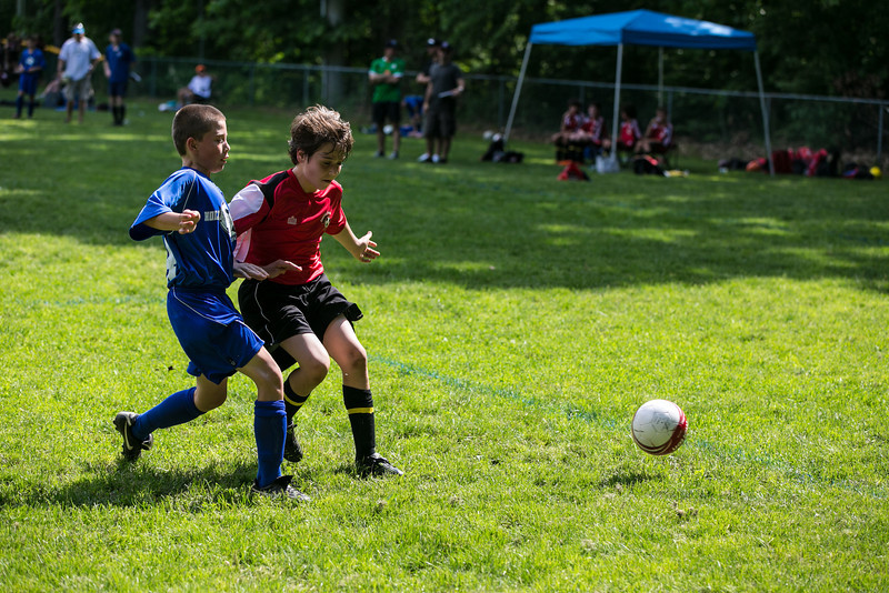 amherst_soccer_club_memorial_day_classic_2012-05-26-00305.jpg